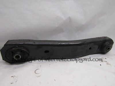 Jeep Grand Cherokee WJ 3.1 1999-04 LH NSF front suspension arm