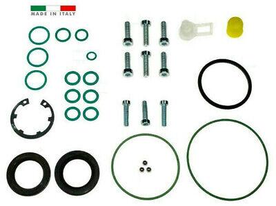 CP3 Cummins Pressure Pump Reseal Repair Kit for DODGE RAM 2500 3500 5.9L 6.7L