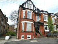 3 bedroom flat in Withington Road, Manchester, M16 (3 bed) (#1236063)