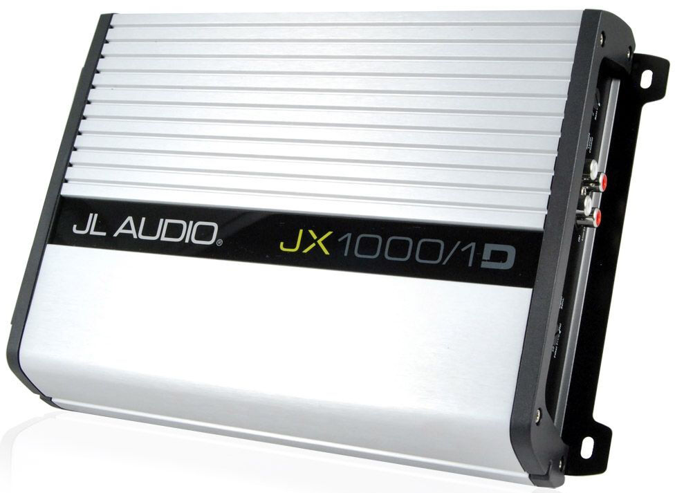 Top10monoblocksrhebay: Jl Audio Monoblock At Gmaili.net