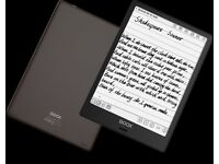 "Onyx Boox Note 10.3""professional E-ink reader with Carta flexible screen Android 6.0 WACOM"