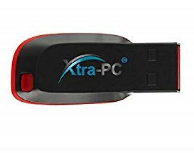 Xtra-PC Turbo 32G Bring old outdated slow PC to Powerful life into a PC