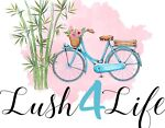 Lush4life