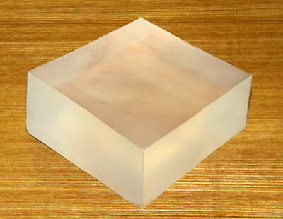 5 Lb Ultra Clear Melt & Pour Soap Base Soap Making Supplies Organic Best Quality