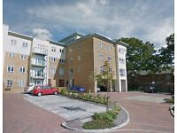 2 bedroom flat for rent in Borehamwood WD6