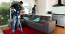 Specialist Cleaning Opportunities Perth Perth City Area Preview
