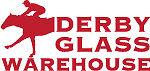 Derby Glass Warehouse