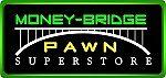 money-bridge