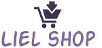 liel_shop
