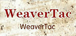 WeaverTac