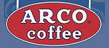 ARCO Coffee