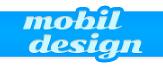 mobil-design
