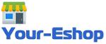 Your-Eshop