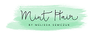 Mint Hair by Melissa Semczuk Mansfield Park Port Adelaide Area Preview