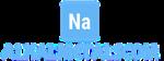 alkalmetalscom