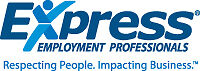 Data Analysis & Reporting Specialist
