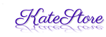 KateStore