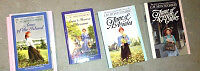 Anne of Green Gables books for sale