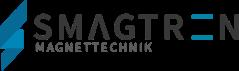 Smagtron Magnettechnik Shop