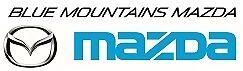 Blue Mountains Mazda
