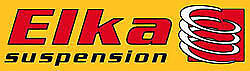 Race Driven Brakes in Canada $24.99 Can-am Outlander BEST PRICE Kingston Kingston Area image 9