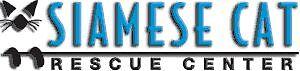 Siamese Cat Rescue Center