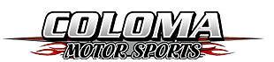 Coloma Motor Sports