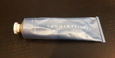 Summer Fridays Jet Lag Mask 64 g