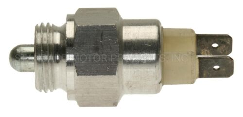 Back Up Lamp Switch-Light Switch Standard LS-265 fits 70-79 VW Transporter