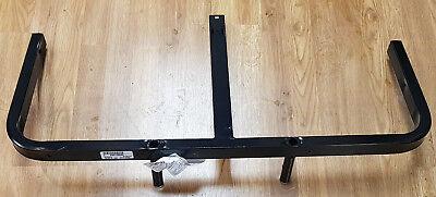 John Deere AM129832 Frame for Rear Bagger
