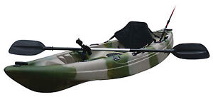 Fishing-Kayak-Sit-on-Kayak-with-5-Rod-Holders-Luxury-Padded-Seat-Paddle-Camo