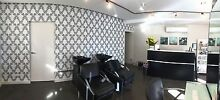Large beauty/massage room for rent at Head Rush Hair & Beauty Brighton Bayside Area Preview