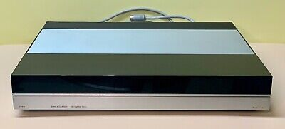 Vintage Bang & Olafsun Beogram 5000 Turntable MMC5 Stylus Cartridge Original