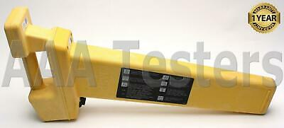 3m Dynatel 2273 Pipe Fault Locator Receiver Only