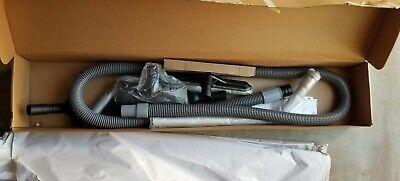Minuteman 20e Tool Kit Wetdry Pick-up Vacuum Attachment 1 12 490024-1