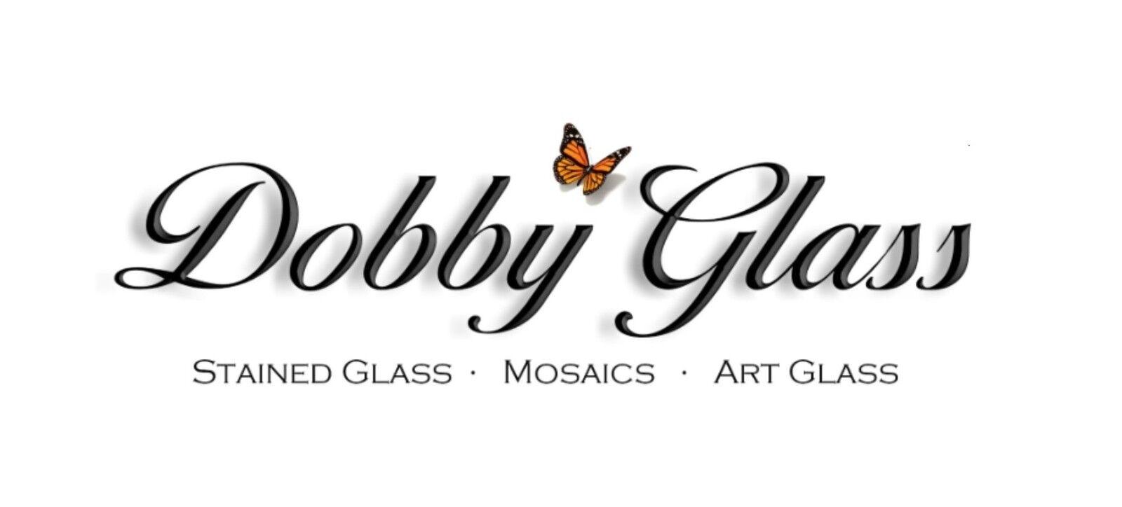 Dobby Glass