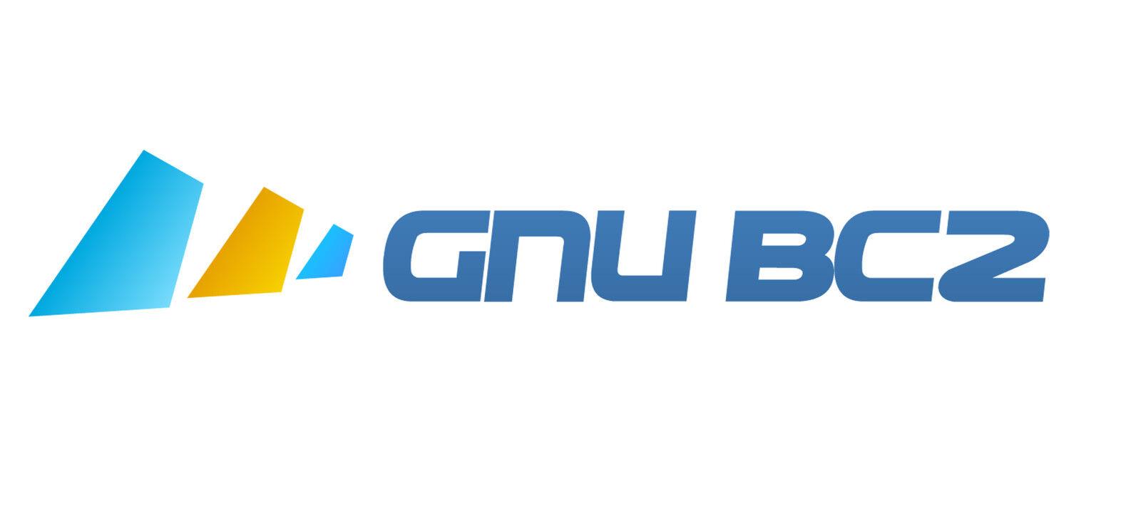 gnu_bc2