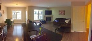 Looking For Roommate! (700)