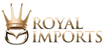 Royal_Import_Parts