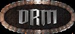 DRM-Shop06