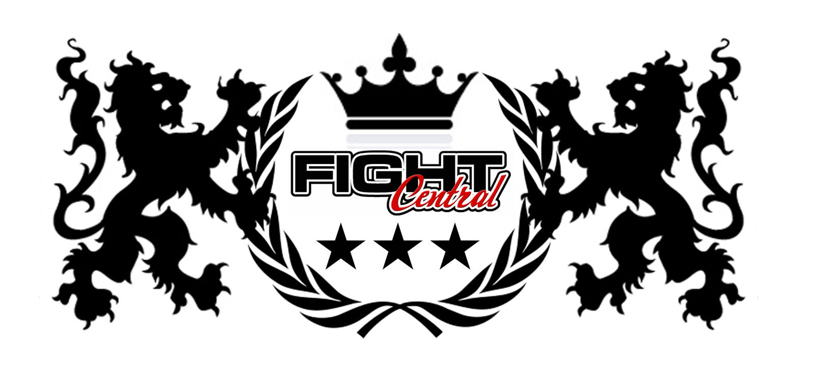 Fight Central