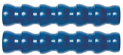 2 5-34 Hose Segments 34 Loc-line Usa Original Modular Hose System 61501