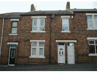 2 bedroom flat in Warkworth Street, Newcastle