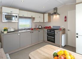 Px Your Tourer, Motorhome or static Caravan South Wales