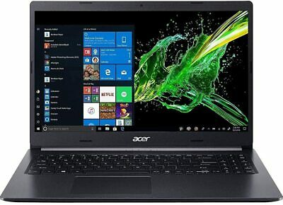"Acer Aspire 5 - 15.6"" Full HD  i5-1035G1 8GB RAM 512GB SSD Windows 10 Laptop"