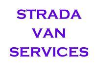 * Budget Removals Service * No Vat * Incredible Prices * Checkatrade Registered *