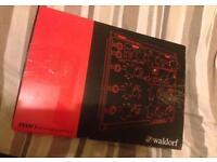 Waldorf NW1 - new/unused Eurorack synth module