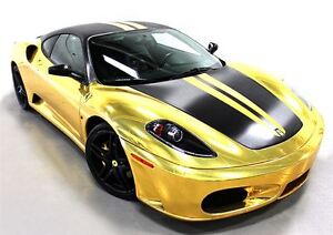 2005 Ferrari F430 Berlinetta F1/**Sold**Sold**