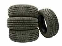 Looking for a cheap tyre removal in dundee