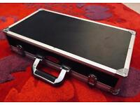 Stagg Pedalboard/Case